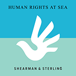 Human Rights at Sea Arbitration Initiative